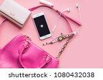 chiang mai  thailand   april 11 ... | Shutterstock . vector #1080432038
