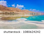 the concept of ecological and...   Shutterstock . vector #1080624242