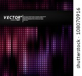 Vector Design   Eps10...