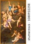 reggio emilia  italy   april 12 ... | Shutterstock . vector #1080932258