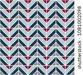 Simple Floor Tile Pattern ...