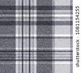 template of checkered seamless... | Shutterstock .eps vector #1081154255