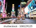 New York City  Ny   Jan 30 ...