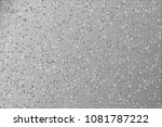 black halftone mottled...   Shutterstock .eps vector #1081787222