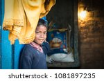 rajasthan   india   06 january... | Shutterstock . vector #1081897235