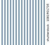 light blue and white stripes... | Shutterstock .eps vector #1081901735