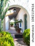 ojai  california  usa 7 29 15...   Shutterstock . vector #1082119616