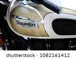 kuala lumpur  malaysia  march...   Shutterstock . vector #1082161412