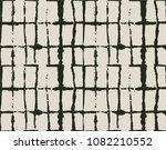 elegant kimono texture organic...   Shutterstock .eps vector #1082210552