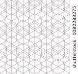 white background vector. line... | Shutterstock .eps vector #1082283275