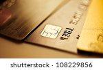 credit cards   Shutterstock . vector #108229856