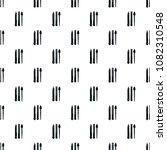 stationery pattern vector... | Shutterstock .eps vector #1082310548