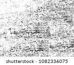 abstract unreal black and white ... | Shutterstock . vector #1082336075