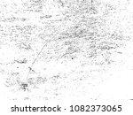 scratch grunge urban background.... | Shutterstock .eps vector #1082373065