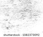 scratch grunge urban background.... | Shutterstock .eps vector #1082373092