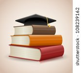 education | Shutterstock .eps vector #108239162