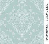 classic seamless vector pattern....   Shutterstock .eps vector #1082421332