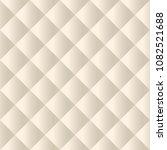 seamless padded upholstery... | Shutterstock .eps vector #1082521688