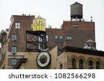 new york   usa   29 november... | Shutterstock . vector #1082566298