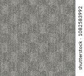 monochrome melange textured...   Shutterstock .eps vector #1082583992