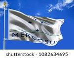 geneva   switzerland   01.05... | Shutterstock . vector #1082634695