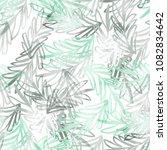 seamless pattern simple design. ...   Shutterstock . vector #1082834642