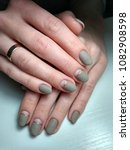 nail color hacks with matte... | Shutterstock . vector #1082908598
