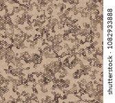 urban camouflage seamless...   Shutterstock .eps vector #1082933888