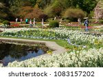 munich  germany     april 20 ... | Shutterstock . vector #1083157202