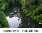 veliko tarnovo  bulgaria  28... | Shutterstock . vector #1083181406