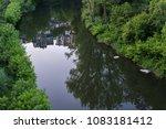 veliko tarnovo  bulgaria  28... | Shutterstock . vector #1083181412