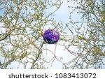 in captivity  children s... | Shutterstock . vector #1083413072