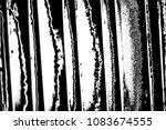 abstract background. monochrome ... | Shutterstock . vector #1083674555