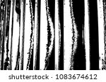 abstract background. monochrome ... | Shutterstock . vector #1083674612