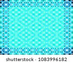 abstract texture   colorful... | Shutterstock . vector #1083996182