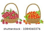 collection. collected a... | Shutterstock .eps vector #1084060376
