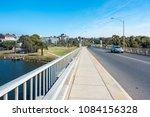Footscray  Vic Australia May...