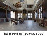 hillerod  denmark   december 27 ... | Shutterstock . vector #1084336988