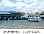 vietnam dalat april 17 2018...   Shutterstock . vector #1084413698