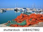 jaffa israel 05 11 2016 ... | Shutterstock . vector #1084427882