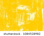 scratch grunge urban background.... | Shutterstock .eps vector #1084528982