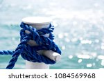 blur  in   philippines  a rope... | Shutterstock . vector #1084569968