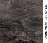 black square marble texture... | Shutterstock . vector #108464132