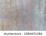 old wall closeup | Shutterstock . vector #1084651286