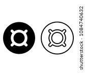 Generic Currency Symbol Symbol...