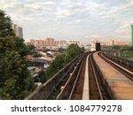 kuala lumpur  malaysia   3 may... | Shutterstock . vector #1084779278