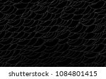 light silver  gray vector ... | Shutterstock .eps vector #1084801415