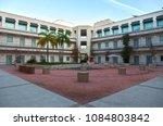 la jolla  united states  ... | Shutterstock . vector #1084803842