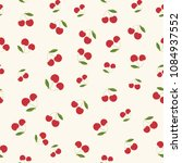 seamless pattern background... | Shutterstock .eps vector #1084937552