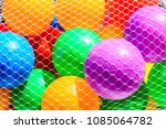 background and texture of... | Shutterstock . vector #1085064782